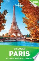 Discover Paris Travel Guide