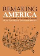download ebook remaking america pdf epub