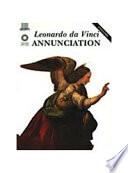 Leonardo  L annunciazione  Ediz  inglese
