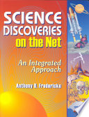 download ebook science discoveries on the net pdf epub