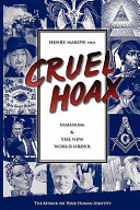 Cruel Hoax: Feminism & the New World Order