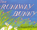 The Runaway Bunny Lap Edition