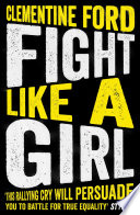 Fight Like A Girl Book PDF
