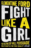 Your Own Kind Of Girl Pdf/ePub eBook