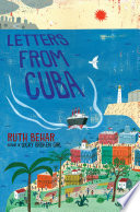 Letters from Cuba Book PDF