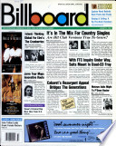 Aug 14, 1993