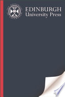 Contemporary Political Movements and the Thought of Jacques RanciA*re
