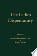 The Ladies Dispensatory
