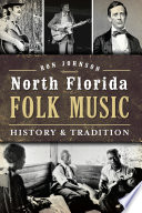 North Florida Folk Music