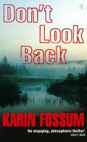 download ebook don\'t look back pdf epub