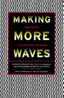 Making more waves