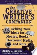The Creative Writer s Companion