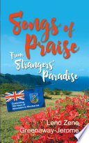Songs of Praise from Strangers  Paradise