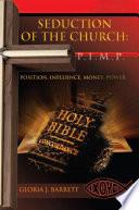 Seduction of the Church  P I M P