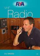 RYA VHF Radio