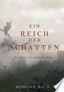 Ein Reich der Schatten  Von K  nigen Und Zauberern     Buch 5