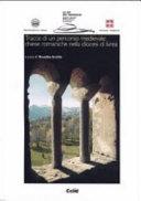 Tracce di un percorso medievale