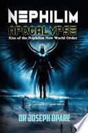 Nephilim Apocalypse