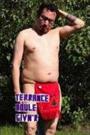 Terrance Houle