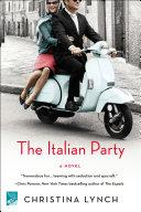 download ebook the italian party pdf epub