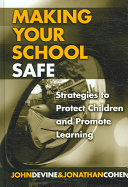 Making your school safe