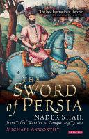 download ebook sword of persia pdf epub