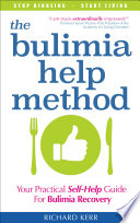 The Bulimia Help Method