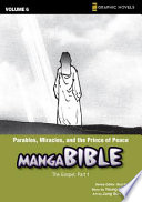 Parables  Miracles  and the Prince of Peace