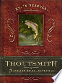 Troutsmith