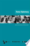 Roma Diplomacy