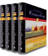 Encyclopedia of Counseling: Changes and Challenges for Counseling in the 21st Century [Book]