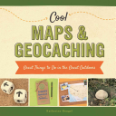 Cool Maps   Geocaching   Great Things to Do in the Great Outdoors