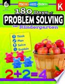 180-days-of-problem-solving-for-kindergarten