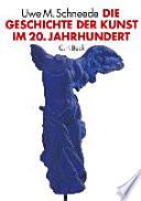 Reallexikon zur deutschen Kunstgeschichte : RDK. 10. Flussgott -