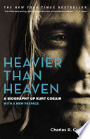Heavier Than Heaven Free download PDF and Read online