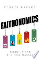 Faithonomics