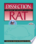 Dissection Guide   Atlas to the Rat