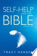 Self Help And The Bible Volumes 1 2