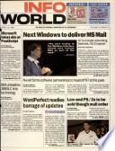Apr 13, 1992