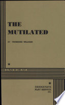 The Mutilated