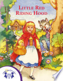 Little Red Riding Hood Music And Fun Sound Effects To Help Tell The