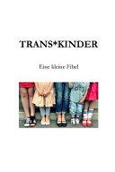 Trans Kinder