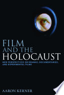 Film and the Holocaust