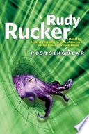 Postsingular Book PDF