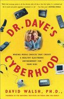Dr  Dave s Cyberhood Book PDF