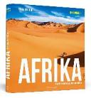 Afrika: Vom Mittelmeer zum Golf von Guinea. unsignierter Einzelband