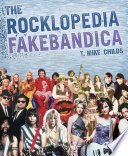 The Rocklopedia Fakebandica
