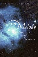 The Secret Melody
