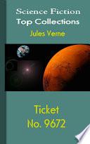 Ticket No  9672