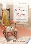 A Lover's Regret